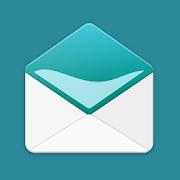 Aqua Mail — почтовая программа+A152