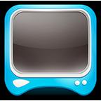 Crystal TV