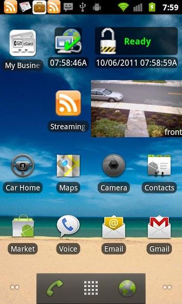 IP Cam Viewer Pro