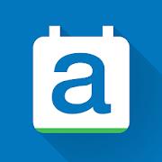 aCalendar — a calendar app for Android