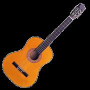 Гитарный Tюнер — Guitar Tuner