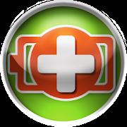 Battery Dr Saver (Экономия аккумулятора)