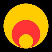 Яндекс.Радио