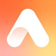 AirBrush — Лучший фоторедактор