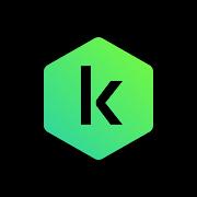 Kaspersky InternetSecurity