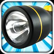Фонарик — Tiny Flashlight ®