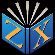 ZXReader